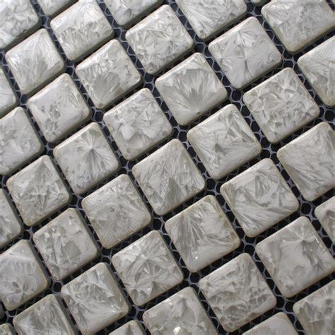 porcelain tile mosaic glazed ceramic bathroom wall decor porcelain mosaic tile backsplash bathroom wall decor tiles
