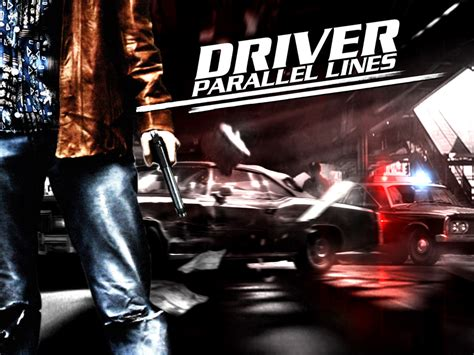 gangster movie quotes audio driver parallel lines thread general gaming off topic