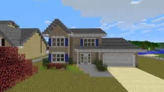 minecraft modern house floor plans minecraft house designs and blueprints minecraft house
