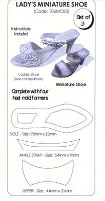 1000 images about shoes tutorials on pinterest shoe