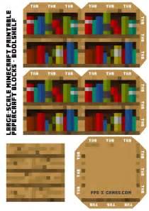 bookshelf minecraft crafting how to craft bookshelf minecraft apps directories