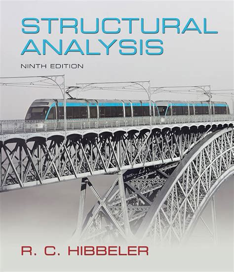 computer methods in structural analysis books best books for structural analysis