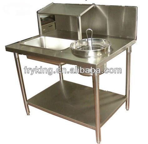Stainless Steel Work Table With Drawers by Wrapping Powder Table Stainless Steel Work Table Drawers