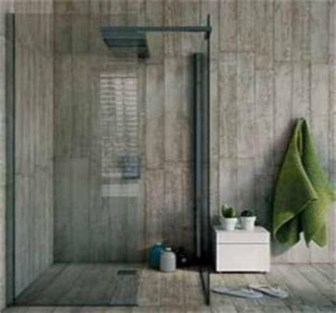 Délicieux Salle De Bain Sans Fenetre Humidite #6: 842116__forgiarini_salle_de_bain.JPG