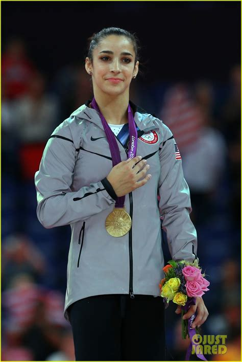 aly raisman tattoo pin pin aly raisman american artistic gymnast wallpapers