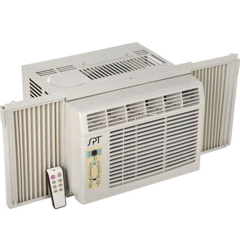 ac fans for rooms 10 000 btu window air conditioner room ac portable