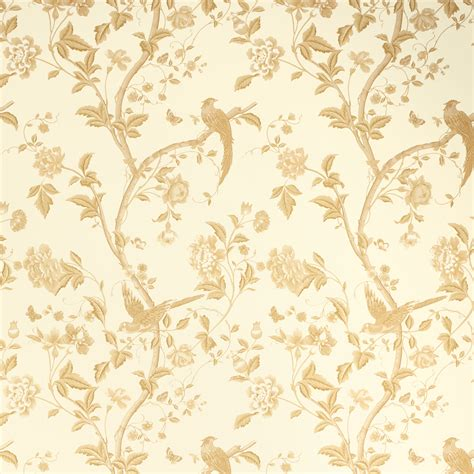 wallpaper gold floral floral gold wallpaper free hd wallpapers