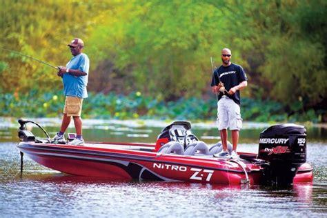 nitro bass boat dealership nitro boats watercraft sales three lakes wisconsin