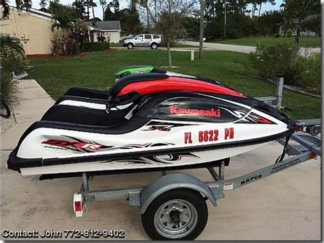 Pages 24163534 New Or Used 2011 Kawasaki Jet Ski Ultra 300x And Other Motorcycles For Sale 2011 Kawasaki Jet Ski 800 Sxr Loads Of Boats