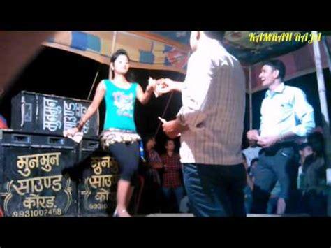 bhojpuri orkestra video song sexy bhojpuri arkestra dance 2015 full hd download hd