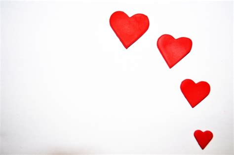 themes love com love heart free stock photos download 2 186 free stock