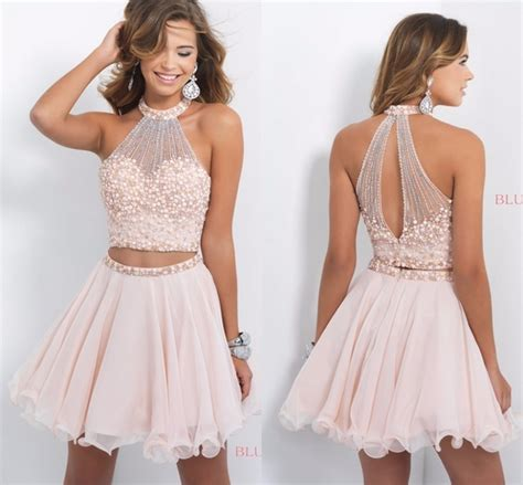 8 Prom Dresses by Get Cheap 8th Grade Prom Dresses Aliexpress