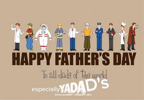 happy fathers day to all the dads out there happy fathers day to all the awesome dads out there