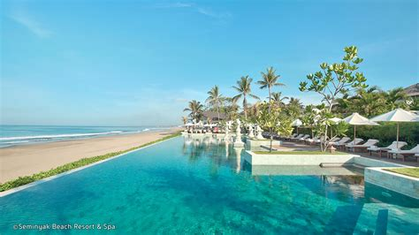 bali one in seminyak where to stay in seminyak editor s guide to recommended