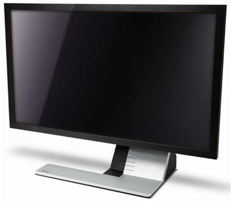 Monitor Acer Baru acer s243hl 24 quot led monitor harga kaskus kaskus archive