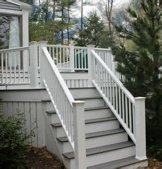 deck möbel layout 1000 images about deck design cape cod southeastern ma