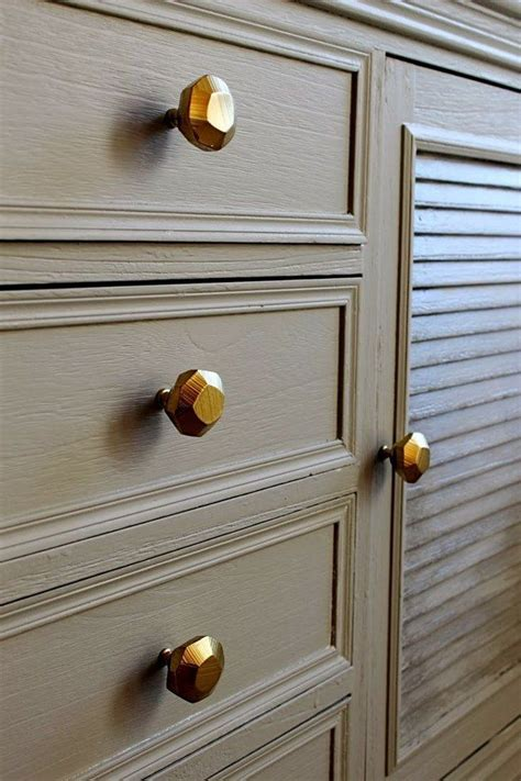 Knobs For Dressers by 25 Best Ideas About Dresser Knobs On Knobs