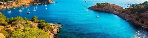 package holidays cheap holidays 20162017 loveholidayscom package holidays 2018 2019 holidays from 163 99pp