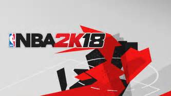Toaster Cover Nba 2k18 Vs Nba Live 18 Which Is Right For You