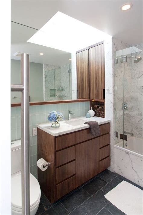 Modern Colors For Bathroom Clean Fresh Color Palettes For The House