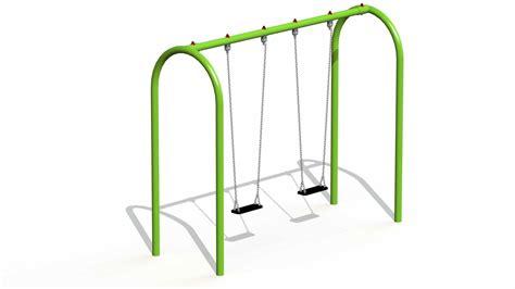 steel swing metal swing europlay