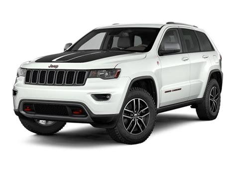 jeep compass trailhawk 2017 colors new 2017 jeep grand cherokee trailhawk for sale latrobe pa