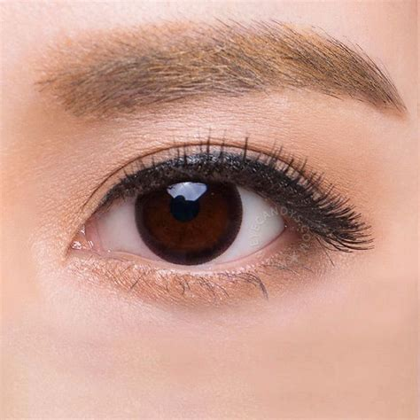 real looking colored contacts real looking eye contacts guide to the best colored