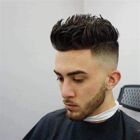 new mens haircuts mens latest new hairstyles new haircut mens 2016 11 new