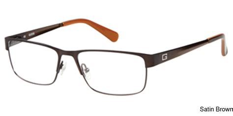 buy guess gu1770 frame prescription eyeglasses