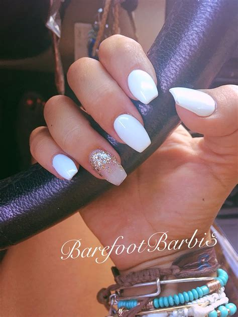 Nail Style Ideas by 25 Best Ideas About Acrylic Nail Designs On