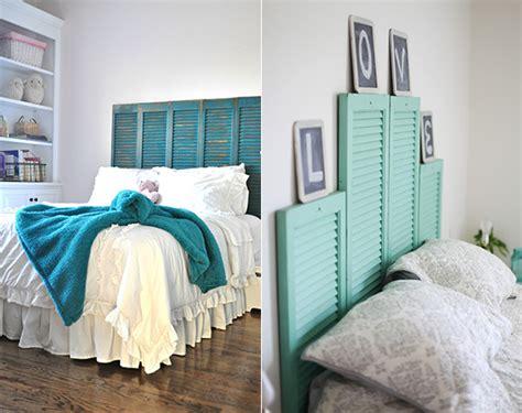 bett kopfteil an wand befestigen schlafzimmer ideen f 252 r bett kopfteil selber machen aus
