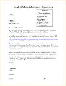 Business Letter Signature 8 What Is A Signature Block In A Letter Budget Template Letter
