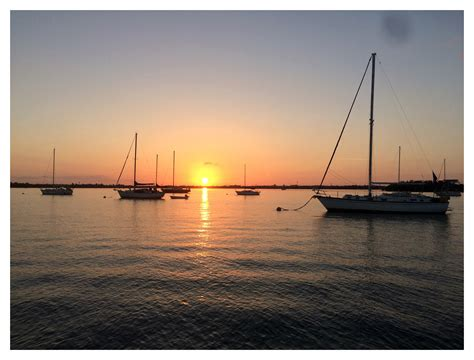 key west boat mooring photo of the day good morning key west last known position