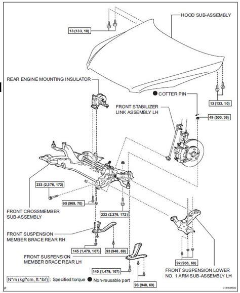 2003 honda civic joint diagram imageresizertool
