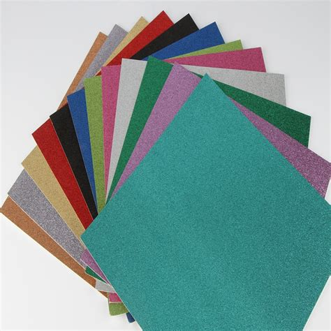 Wholesale Craft Paper - buy wholesale 300gsm paper from china 300gsm paper