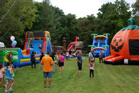 bounce house party big bounce houses house plan 2017