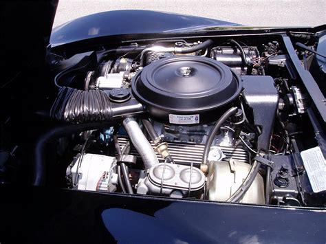 how do cars engines work 2002 chevrolet corvette navigation system service manual how do cars engines work 1978 chevrolet corvette electronic valve timing 1978