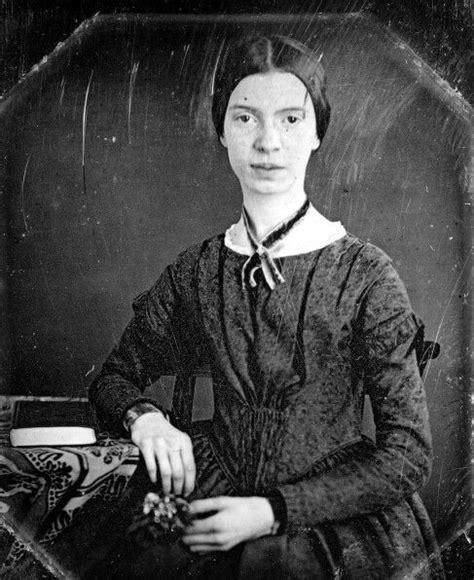 emily dickinson biography in english 72 best famous people images on pinterest famous people