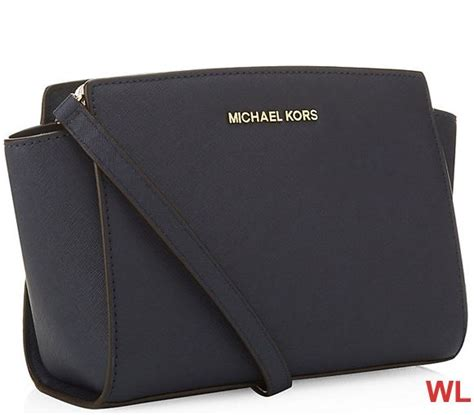 1000 images about michael kors on