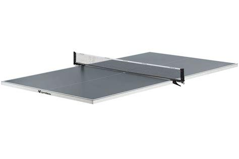 cornilleau sport one outdoor table tennis table cornilleau turn2ping outdoor table tennis top liberty
