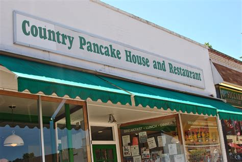 country house menu country pancake house 28 images country pancake house country pancake house
