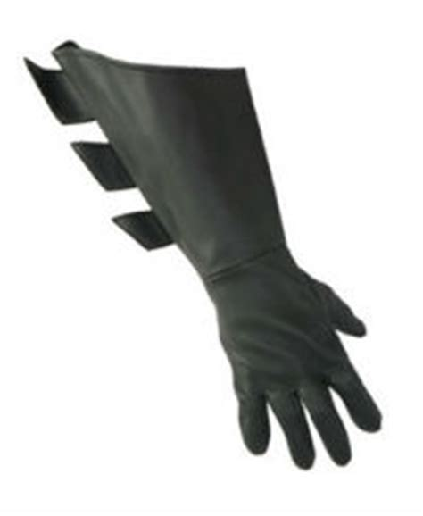 batman gloves adult size discount adult batman halloween costumes for sale the