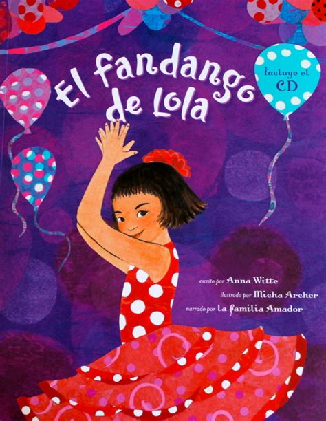 spanish novels pasaje de 1520134207 spanish book review el fandango de lola growing up