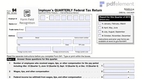 irs 1099 misc template irs 1099 misc template free fast answers about 1099 forms