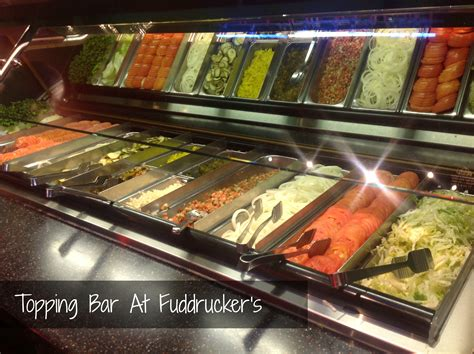 burger toppings bar burger toppings bar 28 images burger toppings burger