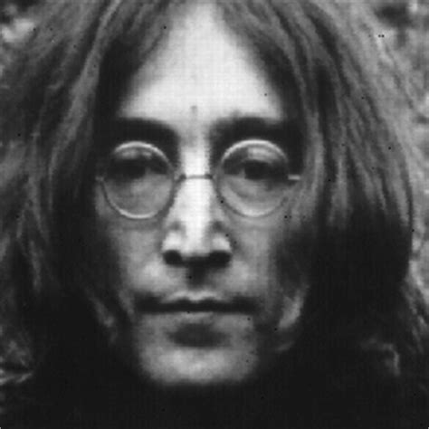 biography john lennon john lennon biography 8notes com