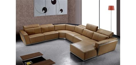 large modern sectional sofas best 25 modern sectional