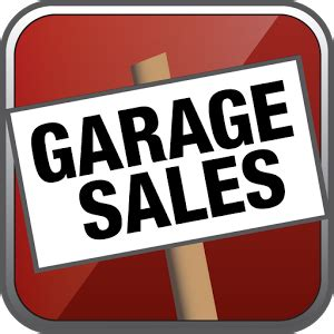Wayne County Garage Sales advocate garage sales android apps on play