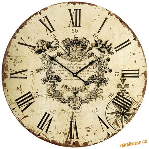 printable antique clock face designs antique clock faces printable www imgkid com the image