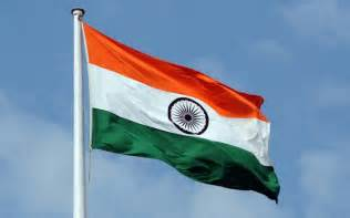 National Flag Of India Essay by Flag Of India What Is Importance Of The Indian Flag Essay